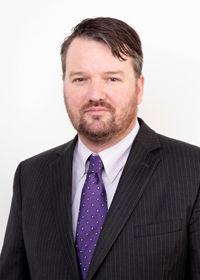 Christopher A. Kroblin's Profile Image