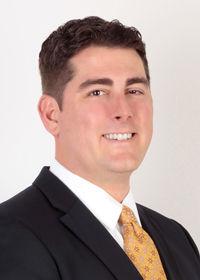 Greg J. Ferguson's Profile Image