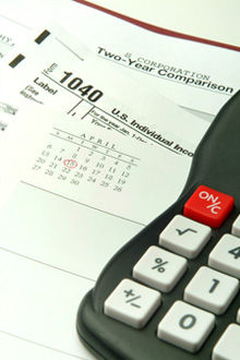 Tax Planning & Controvers…